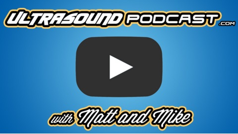 US podcast resource